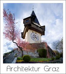 Architekturfotografie, Architectural Photography, Graz