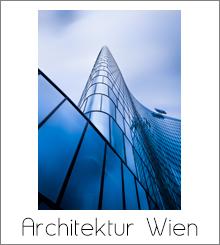Architekturfotografie, Architectural Photography, Wien