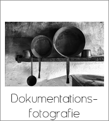 Dokumentationsfotografie, Dokumentarfotografie, Documentary Photography