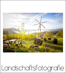 Landschaftsfotografie, Landscape photography